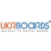 UKRBOARDS