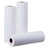 Рулонная бумага для плоттеров