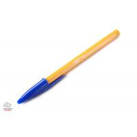 Ручка шариковая BIC Orangе 0,36 мм синяя Арт. 1199110111