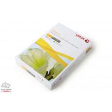 Бумага для полноцветной печати Xerox Colotech+ А4 90 г/м2 500 листов Арт. 003R98837