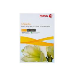 Бумага для полноцветной печати Xerox Colotech+ А4 100 г/м2 500 листов Арт.003R98842