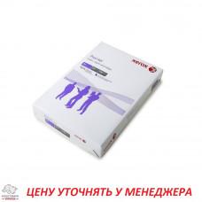 Бумага офисная Xerox Premier TCF А4 80 г/м2 500 листов Арт. 003R91805