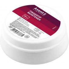 Подушка для смачивания пальцев с глицериновым гелем Axent 30 мл (7230-А)