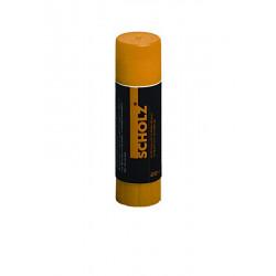 Клей-карандаш 22 г Scholz основа PVA Арт. 4602