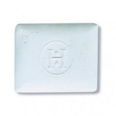 Мел портновский Koh-I-Noor белый Арт. 120602