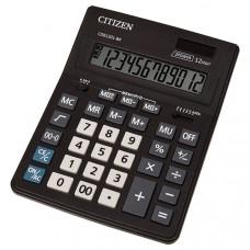 Калькулятор настольный Citizen CDB-1201 12 разрядов
