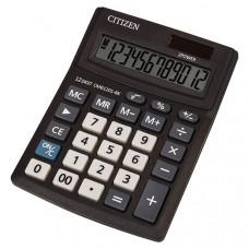 Калькулятор настольный Citizen CMB-1201 12 разрядов