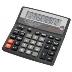 Калькулятор настольный Citizen SDC-620 12 разрядов