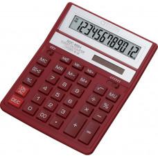 Калькулятор настольный Citizen SDC-888 XRD 12 разрядов