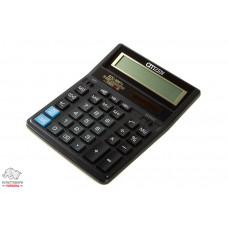 Калькулятор настольный Citizen SDC-888 ТII 12 разрядов