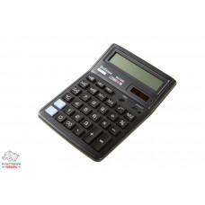 Калькулятор настольный Brilliant BS-0333 12 разрядов