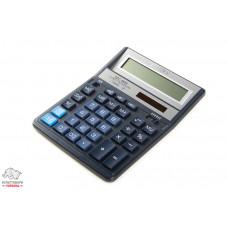 Калькулятор настольный Citizen SDC-888 XBL 12 разрядов