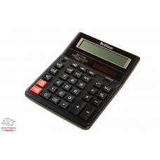 Калькулятор настольный Brilliant BS-777 12 разрядов