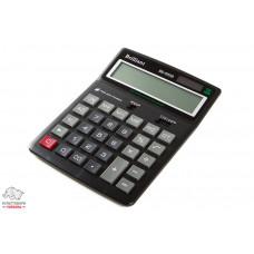 Калькулятор настольный Brilliant BS-555 12 разрядов
