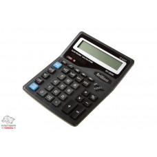 Калькулятор настольный Brilliant BS-888M 12 разрядов