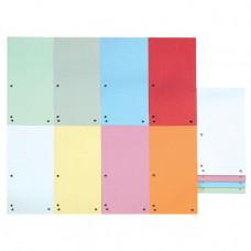 Полоски разделительные картонные Donau Арт. 8620100-99