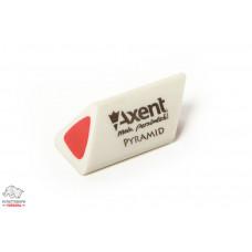 Ластик Axent Pyramid мягкий Арт. 1187-А 28458
