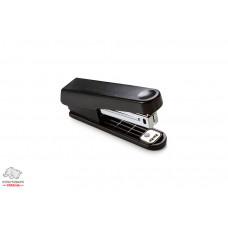 Степлер №10 BuroMax JOBMAX 10 листов пластик черный Арт. BM.4101-01