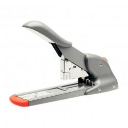 Cтеплер N23/8-23/15 Rapid Fashion HD110 серебристо-оранжевый Арт. 21080815