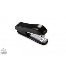 Степлер №10 BuroМax JOBMAX 10 листов пластик черный Арт. BM.4102-01