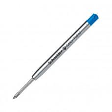 Стержень шариковый Schneider 708 BURO 0,7 мм синий Арт. S7083