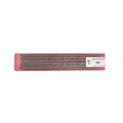 Стержень Koh-I-Noor НВ для цангового карандаша 2 мм Арт. 4190 01302