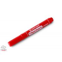 Маркер для флипчарта Centropen 8550 2,5 мм красный Арт. 01853