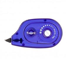 Корректор ленточный Axent 5 мм х 6 м Арт. 7009-02-A