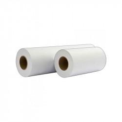 Бумага для плоттеров Print Design Lux 420 мм х 50 м 80 г/м2