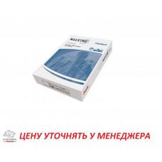 Бумага офисная Maestro Standart + А4 80 г/м2 500 листов Словакия