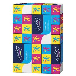 Бумага для полноцветной печати Mondi Color Copy А4 300 г/м2 125 листов