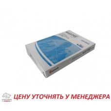 Бумага офисная Maestro Standart Plus А3 80 г/м2 500 листов Арт. 02620