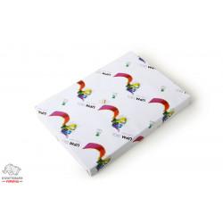 Бумага офисная UPM DIGI Color Laser А4 120 г/м2 250 листов Арт. 166853