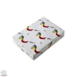 Бумага для полноцветной печати UPM DIGI Color Laser А4 90 г/м2 500 листов Арт. 166833
