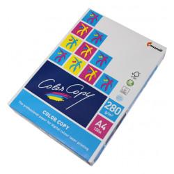 Бумага для полноцветной печати Mondi Color Copy А4 280 г/м2 150 листов Арт. АМ1174