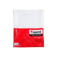 Файл Axent А3 40 мкм вертикальный глянцевый /упак. 100 шт/ Арт. 2003-00-А