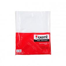 Файл Axent А3 40 мкм вертикальный глянцевый /в упак. 100 штук/ Арт. 2003-00-А