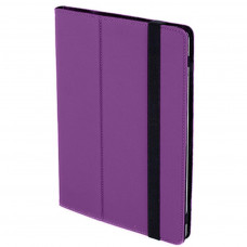 "Чехол Drobak Universal для планшета 10""-10.1"" искусст. кожа Violet Арт. 215327"