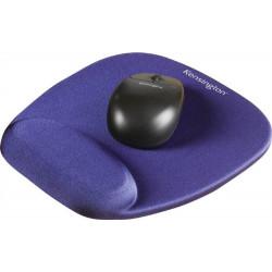 Коврик для мыши Kensington с гелевой подушкой под запястье Арт. 64271