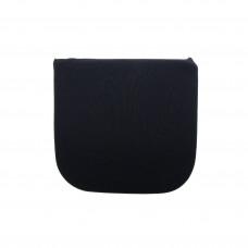 Подушка для спины Kensingtoon с еффектом памяти Арт. 82025