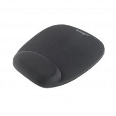 Коврик для мыши Kensington с гелевой подушкой под запястье Арт. 62384
