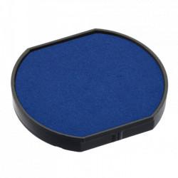 Подушка штемпельная Trodat сменная синяя Арт. 6/46040