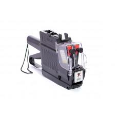 Этикет-пистолет Economix 10 разрядов 2-х строчный Арт. E40705