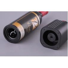 Набор для вина Подарочный штопор и пробка Арт. 752-007