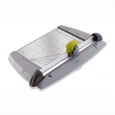 Резак роликовый Rexel SmartCut EasyBlade длина реза 320 мм (2101975)