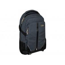 Рюкзак Optima  17