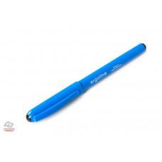 Линер Centropen Ergoline 0,3 мм черный Арт. 4621F 14805