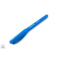 Линер Centropen Еrgoline 0, 3 мм синий Арт. 4621F 14802