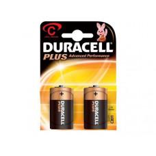 Элемент питания Duracell LR14 MN1400