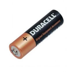 Элементы питания Duracell LR03 MN2400 /цена за 1 элемент/